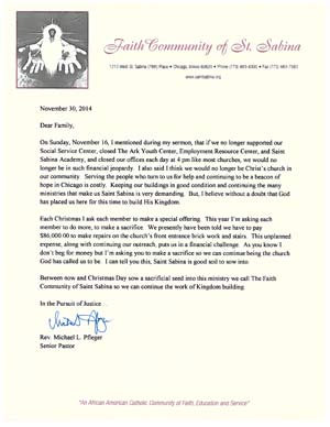 Pastor-Letter-xmas-offering-2014-thumb