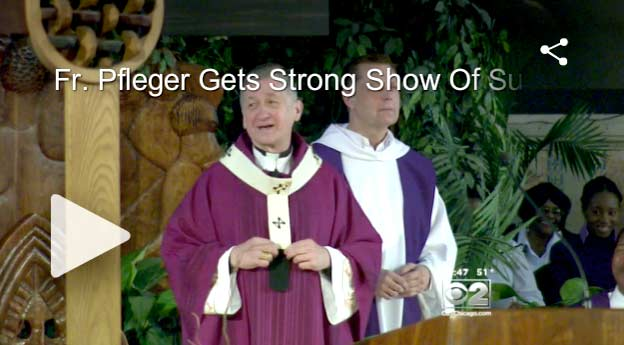 CBS 2016.03.06 pfleger gets strong show of support from archbishop.cupich