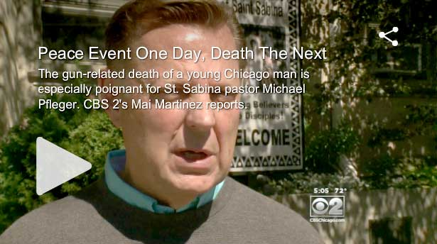 CBS-Chicago-09-120-2015-Peace-Event-One-Day-Death-Next