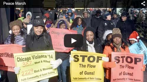ChicagoSunTimes-Peace-March-Video-12-31-2014