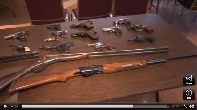 WGN-News--Gun-Buy-Back-08162014