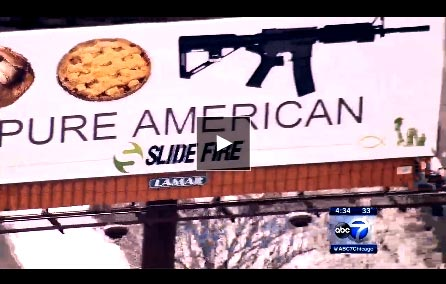 abc-news-pure-american-billboard-march-13
