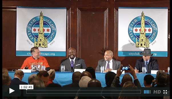city-club-chicago-panel-chiraq-07092015-video