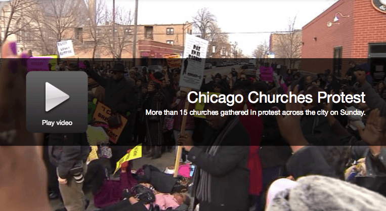 cltv-chicago-churches-protest-kr