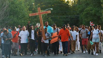 ct pfleger peace walk met gallery 20160708 009