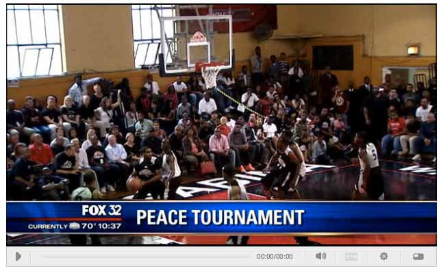 fox32-peacebasketball-09202014