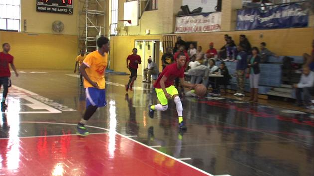 hoops-for-peace-tournament-abc7