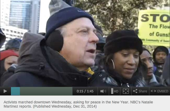 nbc-chicago-newyearsevemarch-12312014