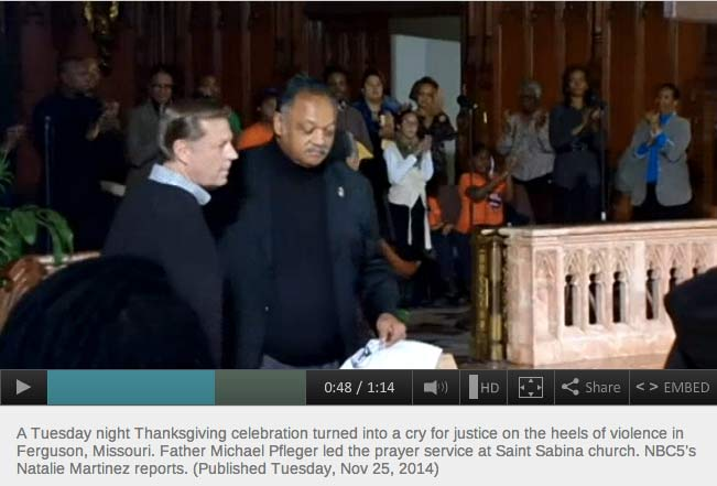 nbcchicago-thanksgiving-service