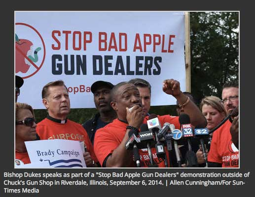 suntimes-chucks-gun-shop-rally-sep-6-14