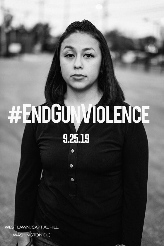 Endgunviolencetogether M281 560840
