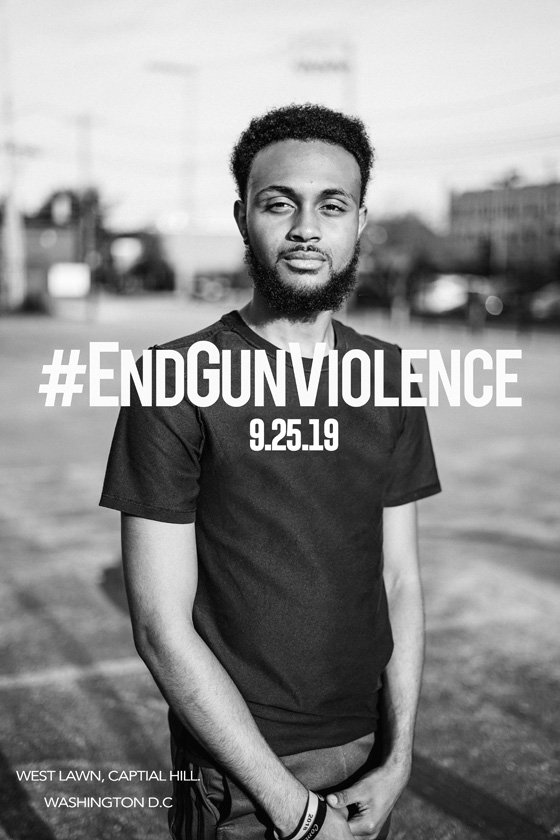 Endgunviolencetogether M282 560840