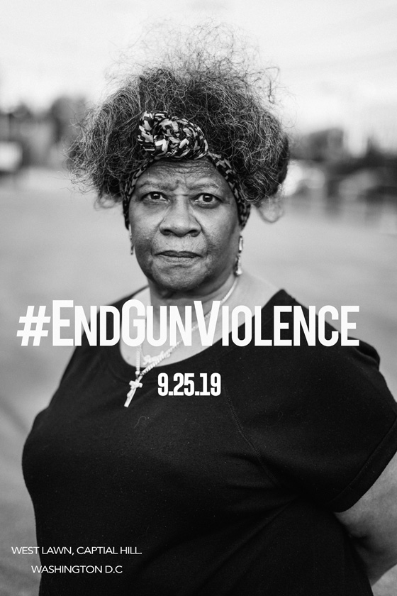 Endgunviolencetogether M283 560840