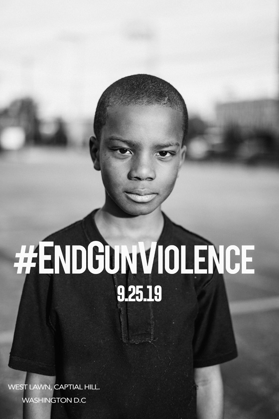 Endgunviolencetogether M284 560840