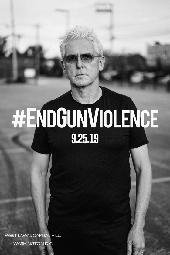 Endgunviolencetogether M285 560840