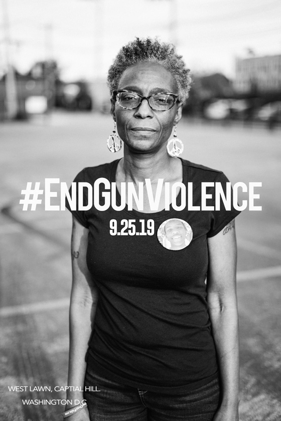 Endgunviolencetogether M286 560840