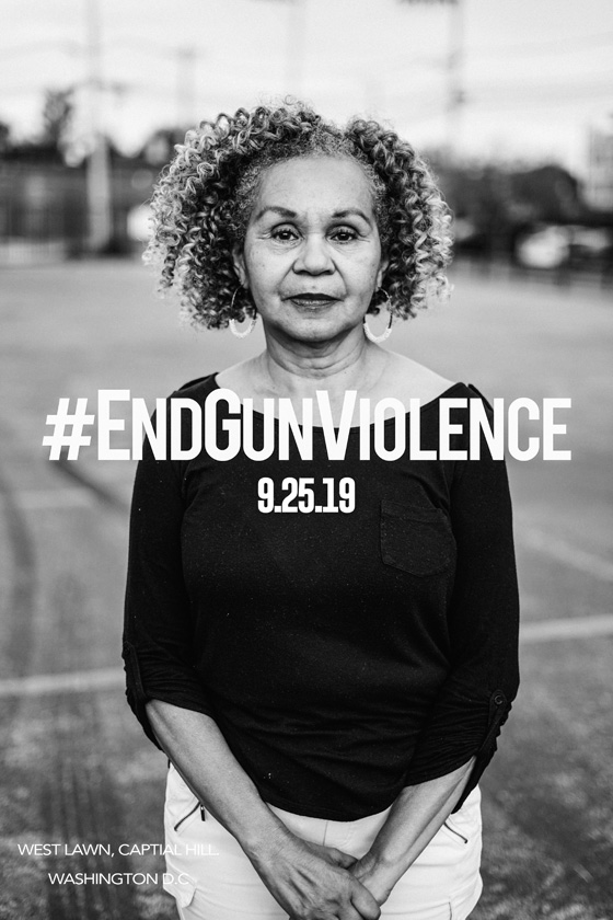 Endgunviolencetogether M287 560840