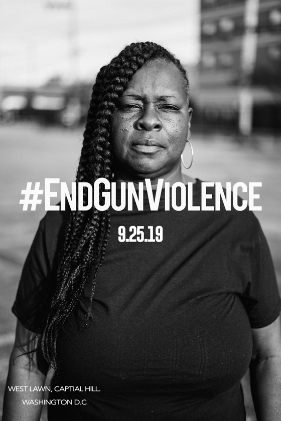 Endgunviolencetogether M288 560840