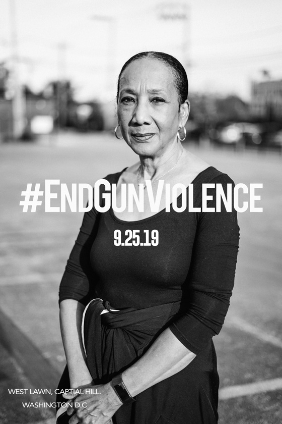 Endgunviolencetogether M289 560840