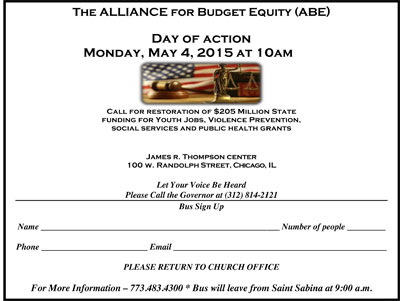 ABE Day-of-Action-May-4-2015 Flyer-400