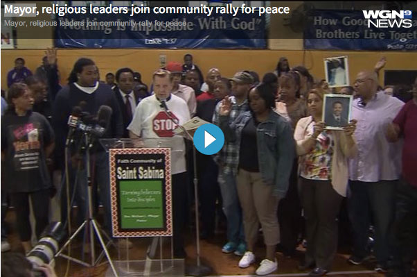 WGN-News-Mayor-religious-leaders-join-community-rally-for-peace-04212014