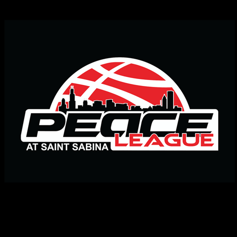 SaintSabinaPeaceLeague logo 480