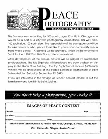peace-photography-contest