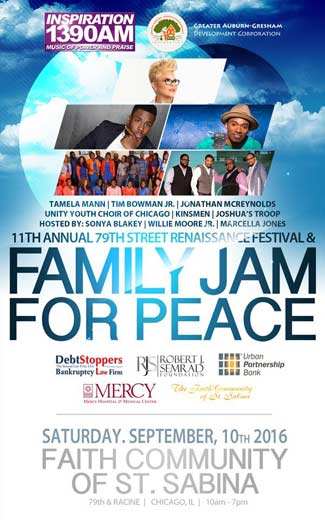 11th annual 79th street renaissance festival and family jam for peace 325