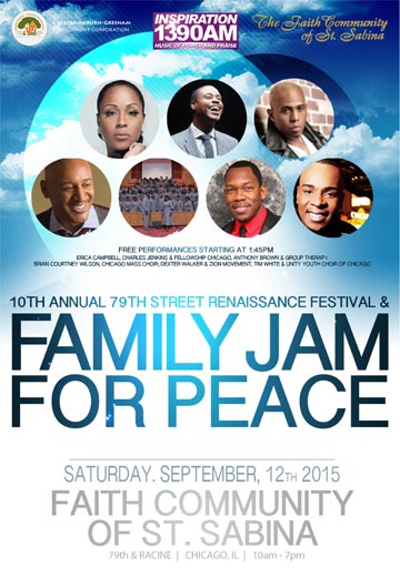 2015-09-12-Jam-for-Peace-flyer-thumb