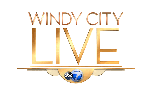 Windy City LIVE ABC 7