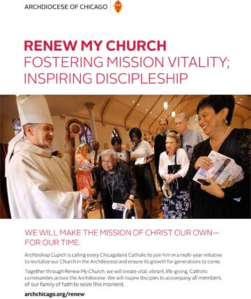 2016.11 Archdiocese.of.Chicago ReNew.My Church Insert