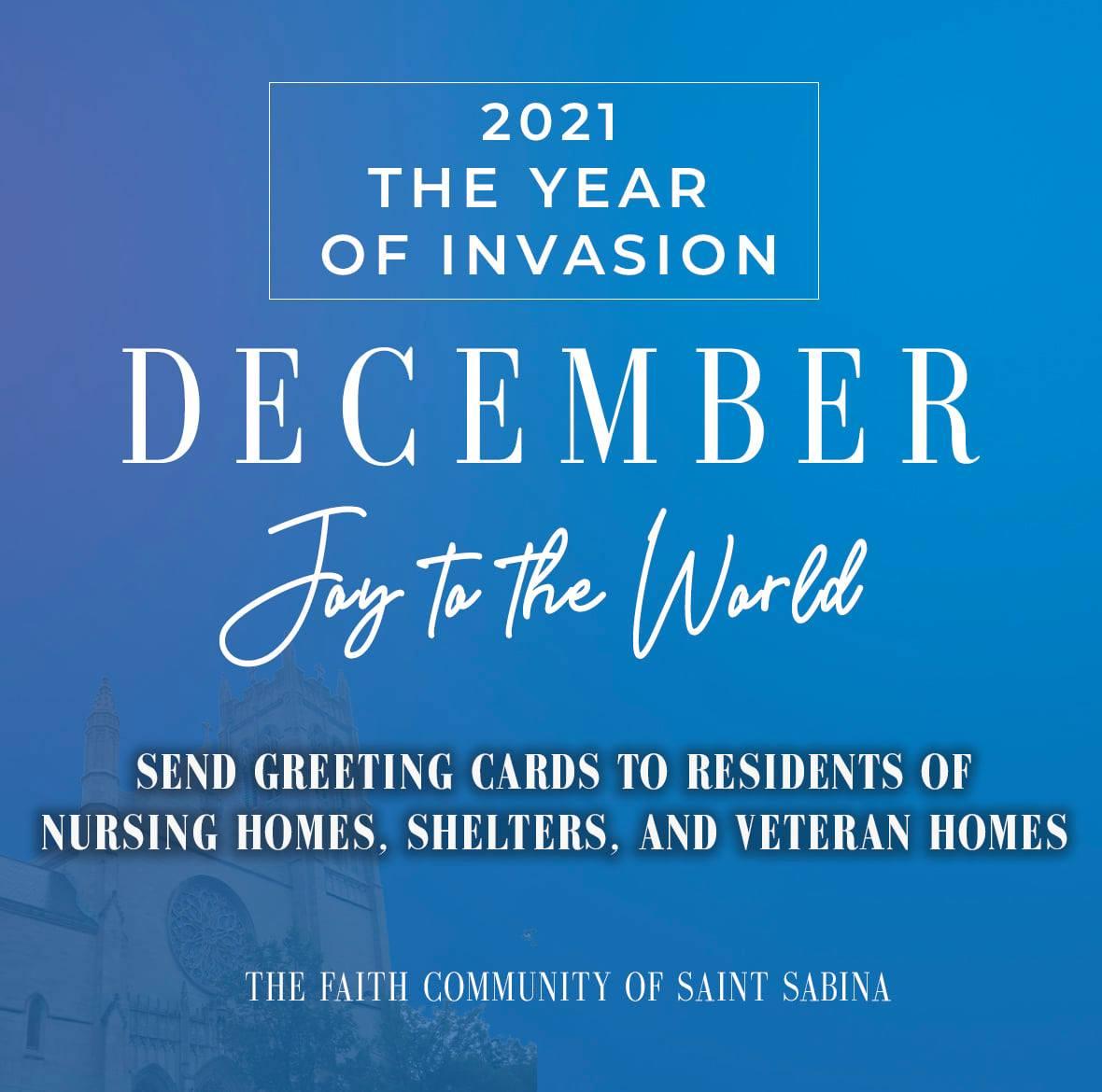 12.December