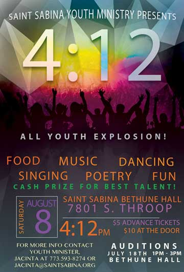 4.12-St-Sabina-Youth-Ministry-Youth-Explosion-080802015Flyer-360