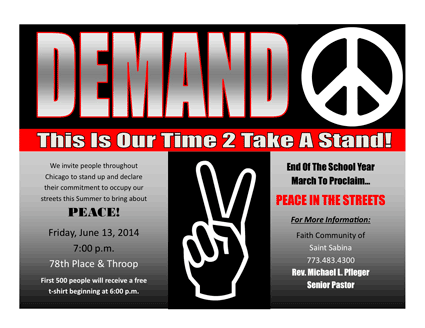 DEMAND-PEACE-NOW-RALLY-06132014