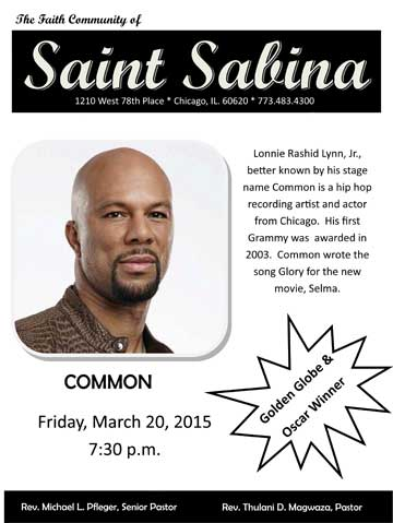 SpeakingSeries2015-March-20-Common-Oscar-Winner-360