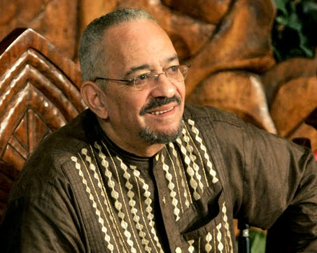 jeremiah wright at st sabina