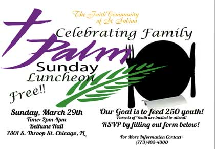 palm-sunday-luncheon-032915-flyer-thumb