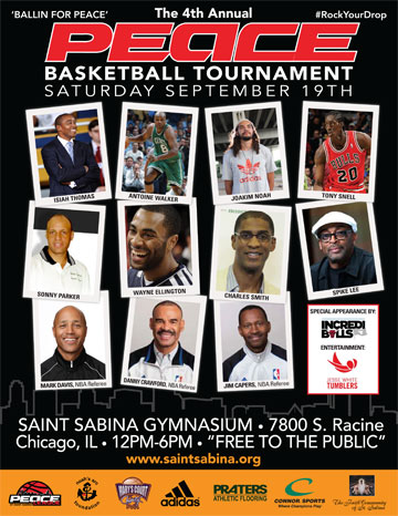 2015-09-19-4th-Annual-Peace-Basketball-Game-Saint-Sabina-Chicago-