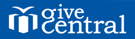 give-central-blue