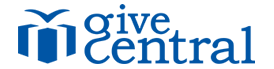 logo-give-central-w