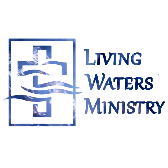 Living Waters Ministry