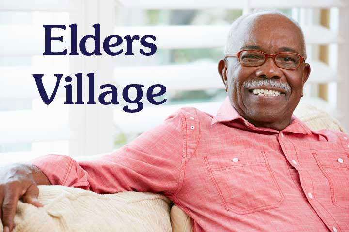 Elders-Village-One-720480