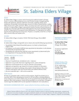 st-sabina-elders-village-fact-sheet-thumb