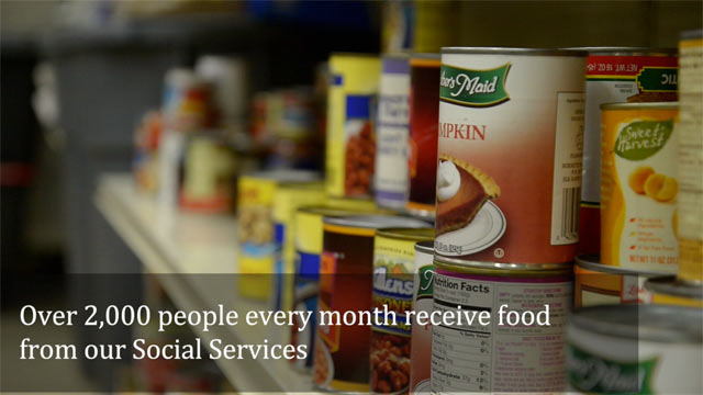 socialservices-food
