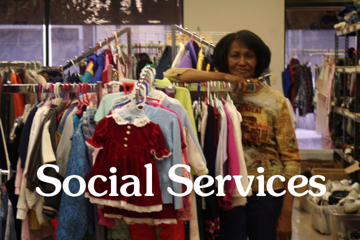 stsabina-socialservices-One-720480