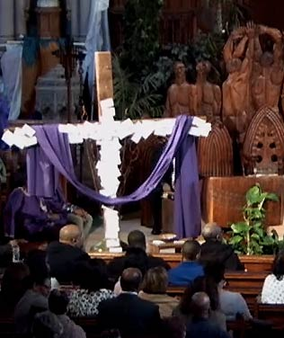 lenten-cross-2014