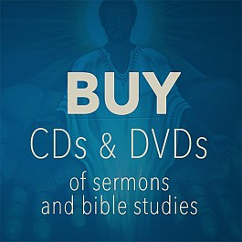 CDs and DVDs for Sale